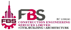 FBS Construction Engineering Services Limited